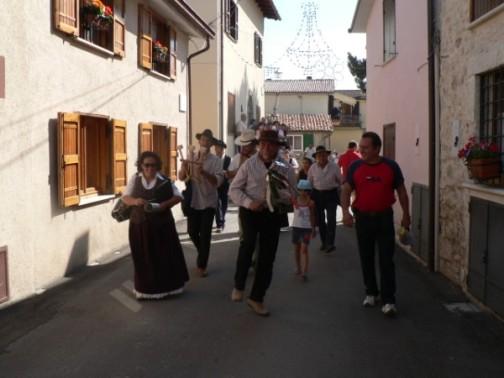 FOTO_2007_08_festa zampognari