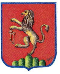 Monteleone simbolo