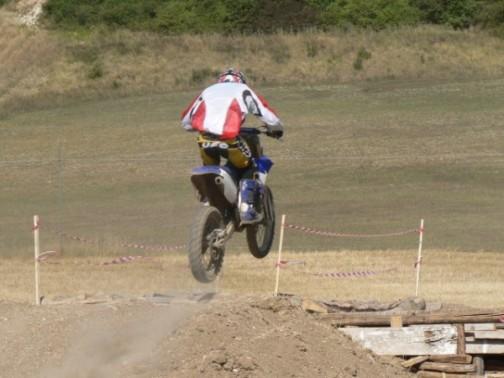 foto_2007_08_motocross