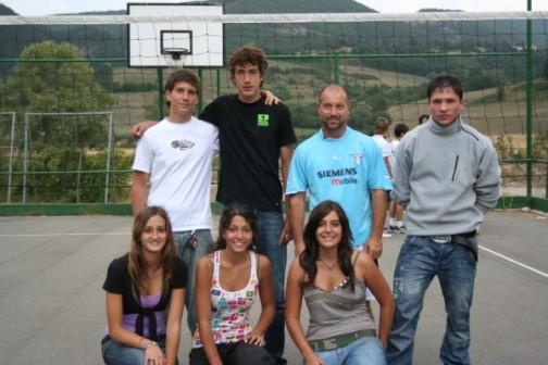 foto_2007_08_pallavolo torneo