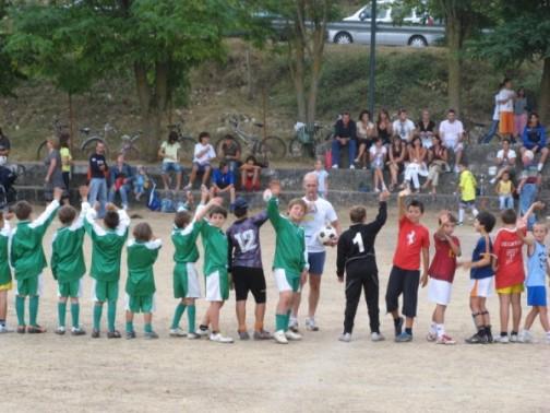 foto_2007_08_partita bambini
