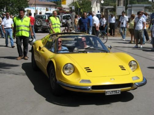 foto_2008_07_auto epoca
