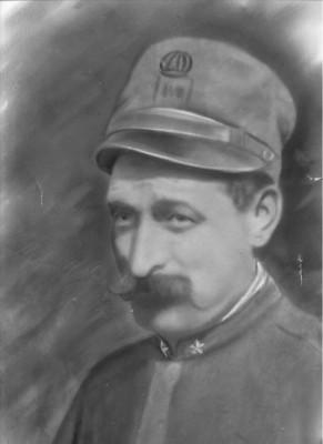 Edoardo Cicchetti