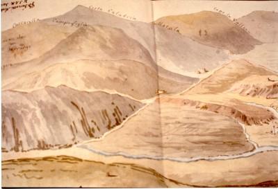 ferriere_le cave di Terrargo G.B. Turcotti