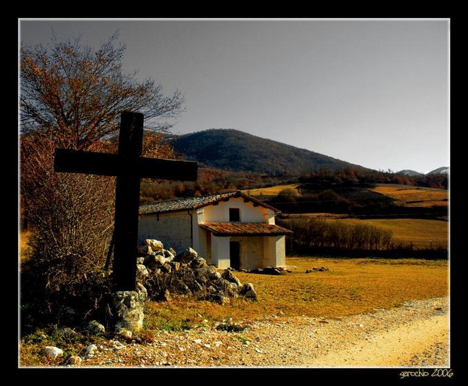 foto_occhiuzzo_smariadelpiano