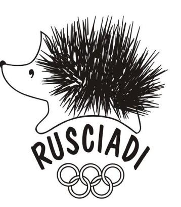 logo Rusciadi