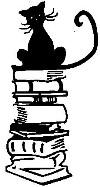 logo_segnalibro