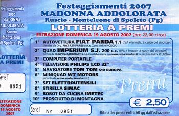 misc_20070819_premi_biglietto